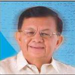 2010president