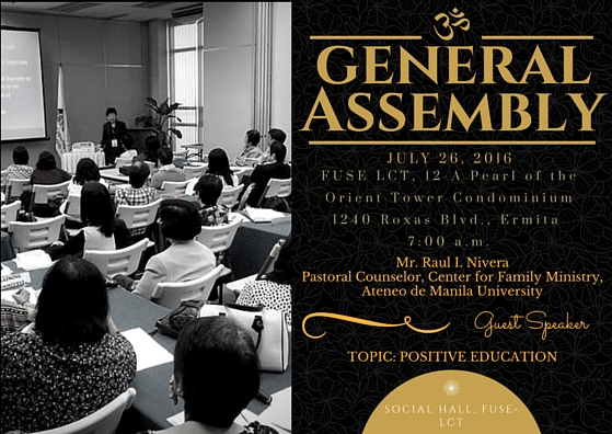 general Assembly (2)