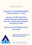 fuse-upcoming-events-1